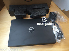 Dell XPS 13 9350 3.1 i7 6th Gen,256G SSD,1920x1280 InfinityEdge,B/NEW Win 10 PRO