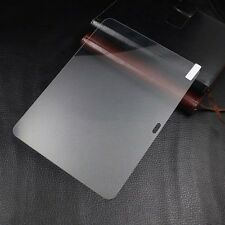 9H Genuine Tempered Glass Screen Protector Cover For Samsung Galaxy Tab P3100