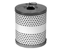 Engine Oil Filter ACDelco Pro PF2145     bx228