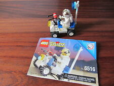 MOON WALKER          -----   LEGO 6516