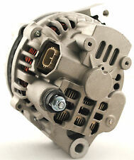 Honda Civic Alternator 2001 - 2005 1.7 L High 160 AMP  High Output HD High Amp