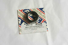 Suzuki GSX1100 Katana APE Chrome Moly heavy duty clutch hub nut