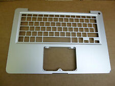 "Apple Macbook Pro 13.3"" unibody upper top case A1278-grade c (2009/2010"