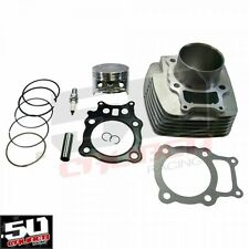 ATV Honda Rancher TRX350 Top End Cylinder Piston Kit Quad 2006 2005 2004 2003