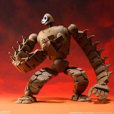 Laputa Castle in the Sky - Souzou Galleria Robot Soldier (Full Action Ver.)