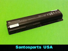 ** TESTED ** HP Pavilion DV4 DV5 DV6 G50 G60 CQ60 CQ61 6 cell Battery Li-Ion