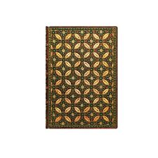 Paperblanks 'Midi' Mosaique Lined paper notebook