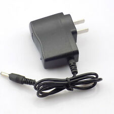 18650 Rechargeable Battery Charger Li-ion Travel AC Wall HOME Charger US Plug