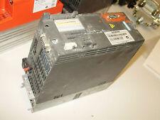 SIEMENS Sinamics G120DP 6SL3210-1KE14-3A Frequenzumrichter Inverter Stromwandler
