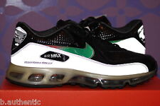 Nike Air Max 90 360 Ridge Racer Playstation 3 PS3 PROMO Sample Rare OG DS Sz. 11