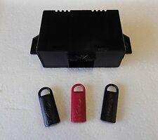21102-3840010-KIT Wegfahrsperre + Codeschlüssel LADA NIVA 1600ccm und Diesel 1.9