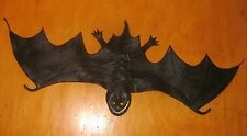 intage large Rubber jiggler Bat early 1970s Hong King