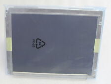 New NEC 10.4 inch NL6448AC33-24 640*480 a-Si TFT-LCD Panel