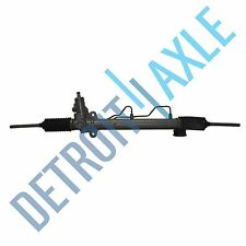 Complete Power Steering Rack & Pinion Assembly for Kia Sportage Hyundai Tucson