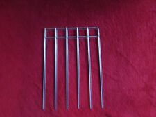 Trap Divider/Fork For Cat Possum Fox Pest Control