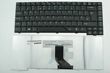 ACER ASPIRE 4230 4330 4530 4930 5330 5530 5930 4730Z TASTIERA LAYOUT UK F24