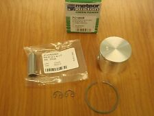 Meteor piston kit for Husqvarna 65 65L 265RX 48mm with ring Italy 537 07 30-01
