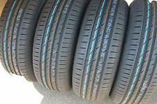 4x Neu Sommerreifen Nexen N blue HD Plus 205/60 R15 91V Regal: A7626