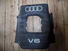 Audi A6 4B Bj:1998 Motorabdeckung Motor Abdeckung 078103927