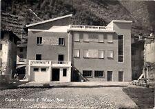 P816  Brescia  COGNO  Oratorio S.Filippo