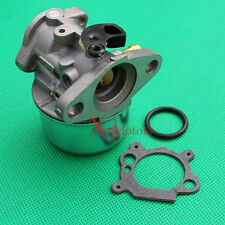 Carburetor for BRIGGS & STRATTON 799872 790821 Carb