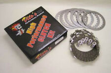 YAMAHA BLASTER HEAVY DUTY CLUTCH KIT