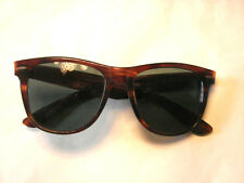 16 824 LUNETTE RAY BAN VINTAGE C62.