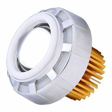 Projector Lamp Led Headlight Lens Projector ( High beam, Low Beam, Flasher )
