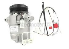 Throttle Parts FIAT PANDA: PUNTO: InterMotor; 68295