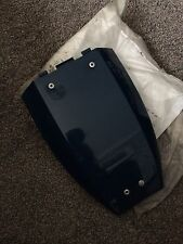 NEW YAMAHA 2HP A OUTBOARD BOAT MOTOR ENGINE RECOIL COVER