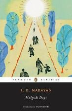 Malgudi Days by R. K. Narayan (2006, Paperback, Revised)
