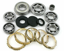 Geo Tracker Suzuki Sidekick Transmission Bearing Kit