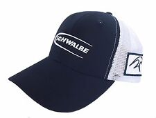 Schwalbe Official Racers Podium Cap - Cycling