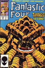 Fantastic Four #310 (FN/VF | 7.0)
