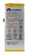 Original HUAWEI HB3742A0EZC für Ascend P8 Lite Akku Battery Accu 2200mAh