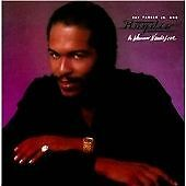 Ray Parker, Jr. - Woman Needs Love (2012)  EXPANDED EDITION