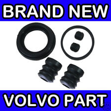 Volvo 940, 960, 850, S70, V70 Rear Brake Caliper Repair / Rebuild Kit (40mm)