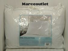CHARTER CLUB VAIL COLLECTION Feather Down STANDARD / QUEEN Soft Support Pillows