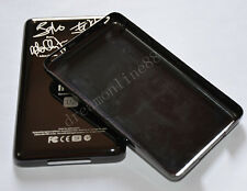 Special Edition iPod U2 back housing cover for Video 60GB/80GB(thick)