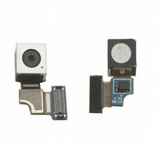 Hot Replacement Back Rear Camera Flex Cable Repair For Samsung Galaxy S3 i9300