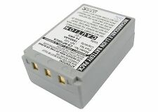 Li-ion Battery for Casio NP-100L NP-100 NP-110DBA Exilim EX-Z3000 Exilim EX-ZR10