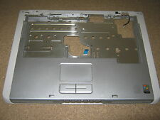Dell Inspiron 6400 Laptop Bottom Base Cover Plastic Repair Refurb Kit