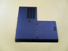 HP Pavilion G6-2000 Series HDD / Ram Cover