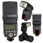 Yongnuo YN-560 III Wireless Speedlite Flash For Canon Rebel T3 T2i T1i XSi XT
