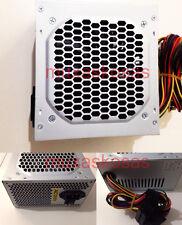 FUENTE DE ALIMENTACION ATX500W 3 SATA VENTILADOR 20+4 500W PARA ORDENADOR PC