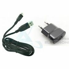 New 100% OEM USB Charger + Data Cable BLackberry for Z3, Z30, 9720, Q5, Q10, Z10