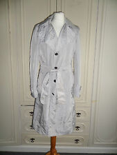 Ladies Heine Stylish Coat Size UK 14 EU 40-46