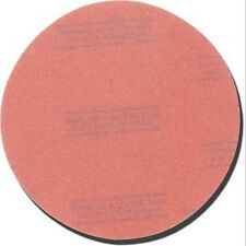 3M Red Abrasive Stikit Disc, 6 inch, P220 grit, 01111, 1111 - 100 discs per roll