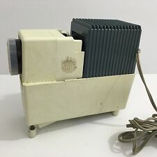 Cabin 150M Slide Projector - Vintage Excellent Working Condition from late 60's