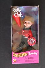 KELLY CLUB - RINGMASTER TOMMY  - NEW 2000 NRFB